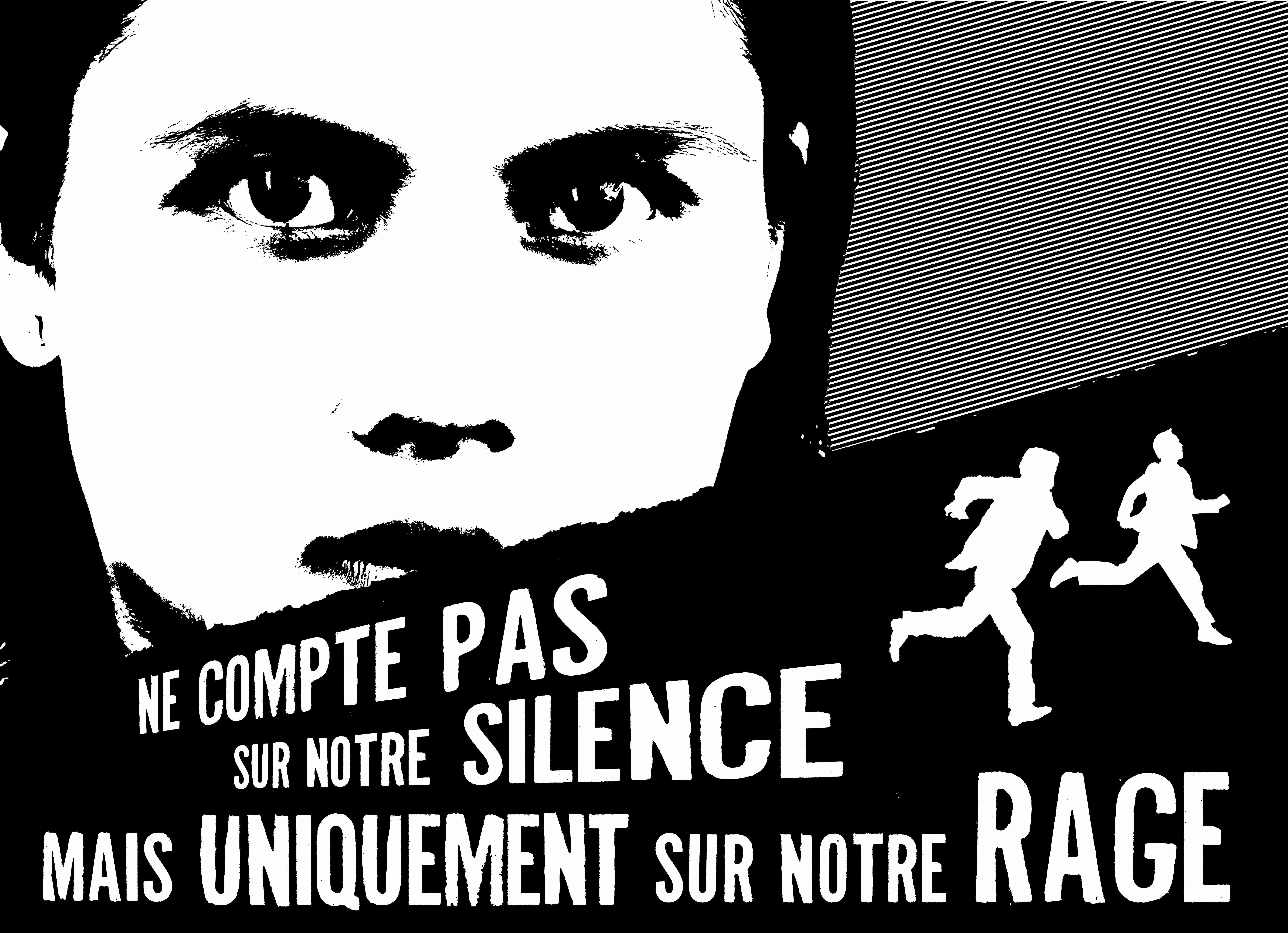 http://anarchafeministe.noblogs.org/files/2013/11/Affiche-visuel.jpg